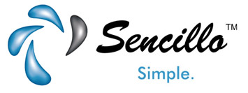 Sencillo™ systems - simple.